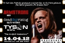 FLYER_ARMSTRONG
