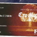Cro-Mags_Ticket_1