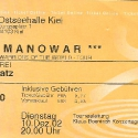 MANOWAR_Tickets_2
