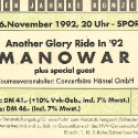 MANOWAR_Tickets_3