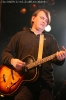 Element of Crime - Max (Kiel) 08.12.2011