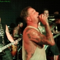 THE CASUALTIES_2