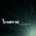 As Giants Fail_1