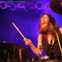 Kadavar / 31.03.2016 – Kiel, Orange Club_14