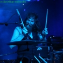 Kadavar / 31.03.2016 – Kiel, Orange Club_2