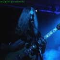 Kadavar / 31.03.2016 – Kiel, Orange Club_3