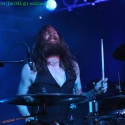 Kadavar / 31.03.2016 – Kiel, Orange Club_4