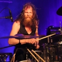 Kadavar / 31.03.2016 – Kiel, Orange Club_7