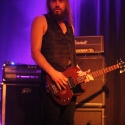 Kadavar / 31.03.2016 – Kiel, Orange Club_9