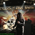 Tygers Of Pan Tang 03.03.2017_1
