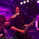 Tygers Of Pan Tang 03.03.2017_25