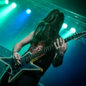 Metal Assault 2017_3