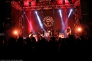 Imperial State Electric at Wilwarin 01.06.18_12