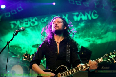 Tygers Of Pan Tang 03.03.2017_23