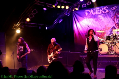 Tygers Of Pan Tang 03.03.2017_27