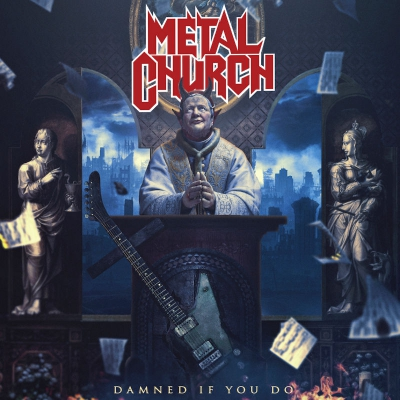 Metal Church_1