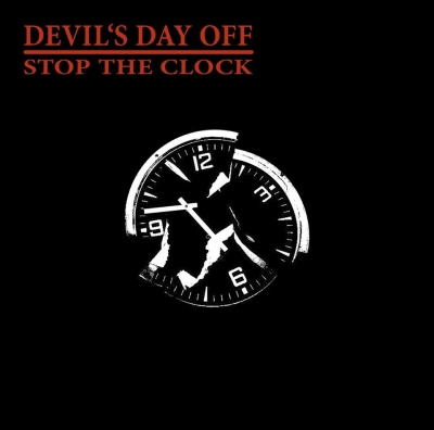 DEVILS DAY OFF
