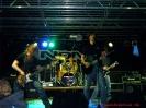 Konzertfotos 2008