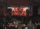 KIT 2010