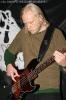 Bob Mosh - 09.12.2011 - Schaubude Kiel