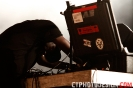 Atari Teenage Riot / 01.06-02.06.2012 - Wilwarin, Ellerdorf
