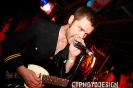 The Baboon Show / 01.06-02.06.2012 - Wilwarin, Ellerdorf