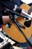 Henry Parker / 01.06-02.06.2012 - Wilwarin, Ellerdorf