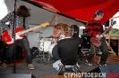 Scheisse Minnelli / 01.06-02.06.2012 - Wilwarin, Ellerdorf