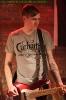 FEINE SAHNE FISCHFILET / 17.11.2012 - Rendsburg, T-Stube
