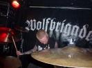 Wolfbrigade_Potsdam