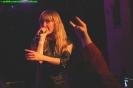 Slingblade - HOH /02.03.2013 – Hamburg, Markthalle