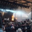 Rock Hard Festival_3