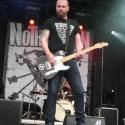 Ruhrpott Rodeo 2013